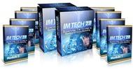 Internet Marketing Technical Training Video Course 104